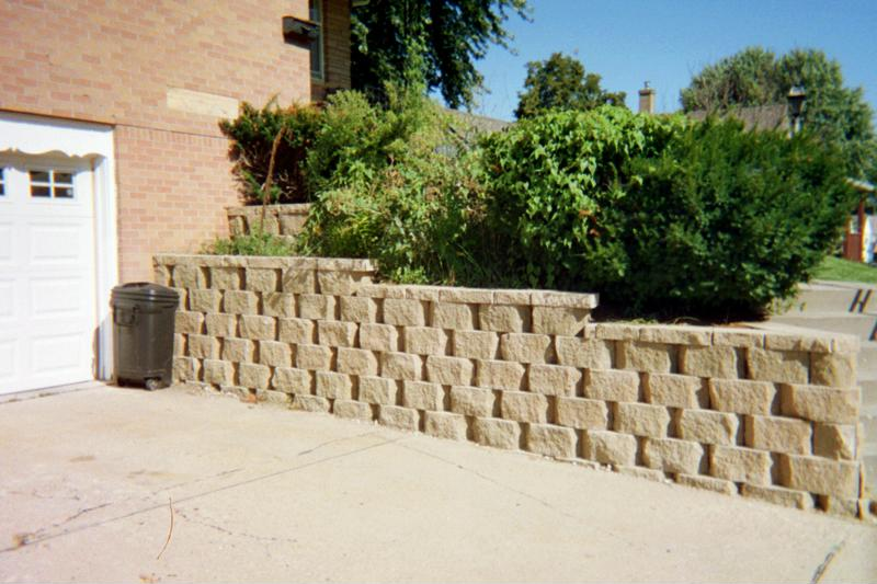 RLC_Retaining_Walls_10