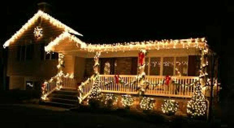 RLC_Holiday_Lighting_01