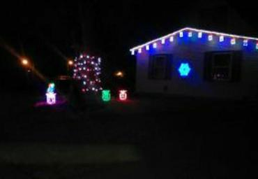 RLC_Holiday_Lighting_02