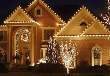 RLC_Holiday_Lighting_10