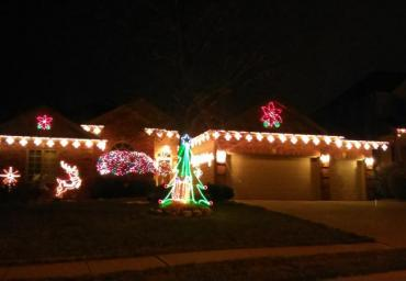 RLC_Holiday_Lighting_14